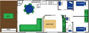3bedroomcabin_floorplan